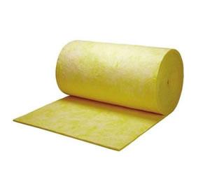 钢构保温棉