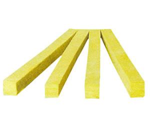钢结构保温棉板条