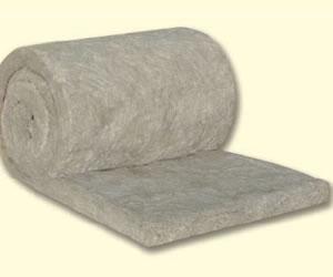 岩棉保温棉